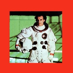 Peter Schilling - Major Tom (1983)