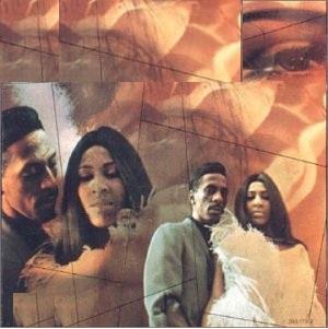 Ike & Tina Turner - River Deep, Mountain High (1966)