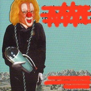 Captain Beefheart & His Magic Band - Dust Sucker (2002)
