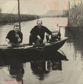 De Wilpie's - Het vissertje uit de Biesbosch (1968)