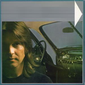 Randy Meisner - Randy Meisner (1978)