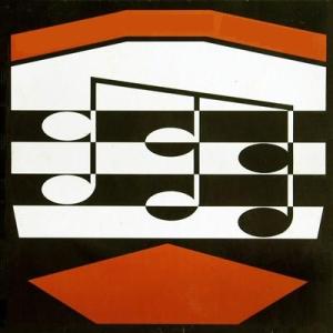Split Enz - Waiata / Corroboree (1981)