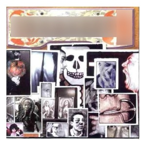Alabama 3 - Exile on Coldharbour Lane (1997)