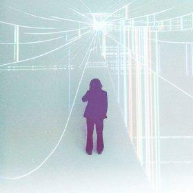 Jim James – Regions of Light and Sound of God (2013)