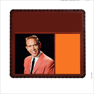 Buck Owens and his Buckaroos - Together Again / My Heart Skips a Beat (1964)