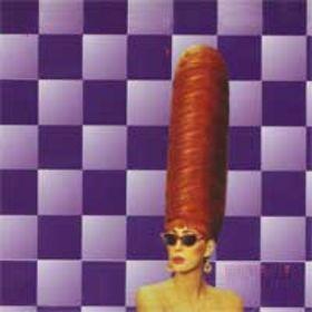 The Selecter – Hairspray (1995)