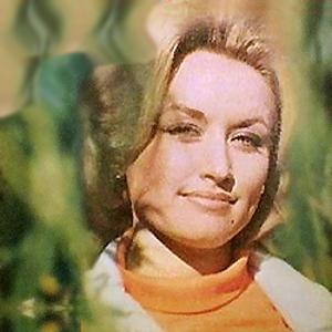 Dolly Parton - Hello, I'm Dolly (1967)