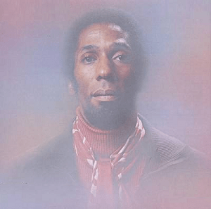 Ron Carter - Pastels (1976)