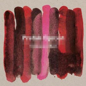 Prefab Sprout – Crimson / Red (2013)