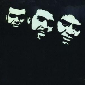 The Isley Brothers - Brother, Brother, Brother (1972)