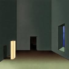 Oneohtrix Point Never - R Plus Seven (2013)