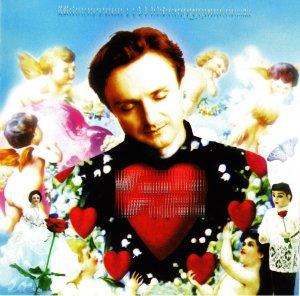 Goran Bregovic – Music for Films (2000)