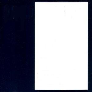 The Pretenders - The Singles (1987)