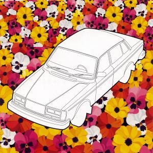 OK Go - OK Go (2002)