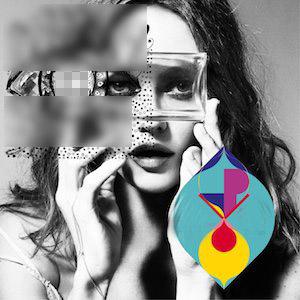 Vanessa Paradis - Love Songs (2013)