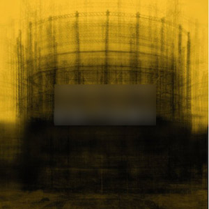 Editors - An End Has a Start (2007)