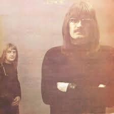 Soft Machine - Fourth (1971)
