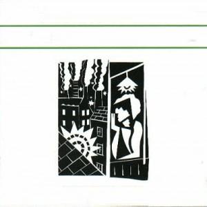 Billy Bragg - Brewing Up with Billy Bragg (1984)