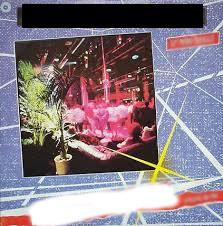 Noodweer - In de Disco (1983)