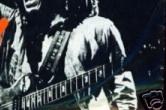 Bob Marley - No Woman, No Cry (1975)