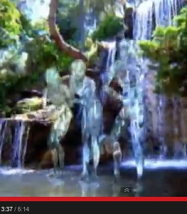 TLC - Waterfalls (1995)