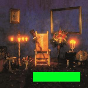 The Posies - Dear 23 (1990)