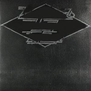 Neerlands Hoop In Bange Dagen - Neerlands Hoop Express (1974)
