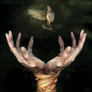 Imagine Dragons - Smoke + Mirrors (2015)