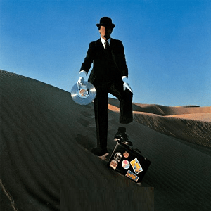 Pink Floyd - The Immersion Box set (2011)
