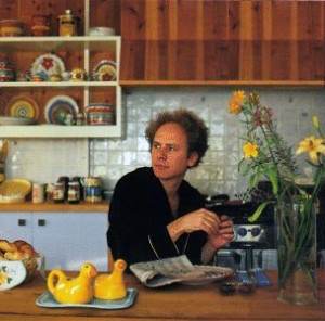 Art Garfunkel - Fate for Breakfast (1979)