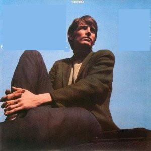 Jake Holmes - The Above Ground Sound of Jake Holmes (1967)