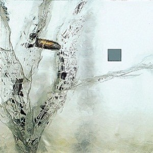 Recoil - Liquid (2000)