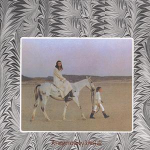 Nico – Desertshore (1970)