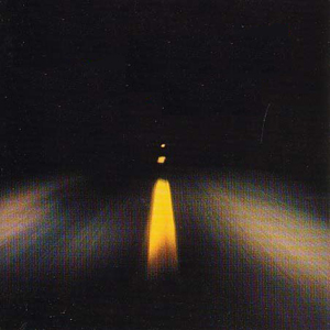 Various Artists - Lost Highway (1997)