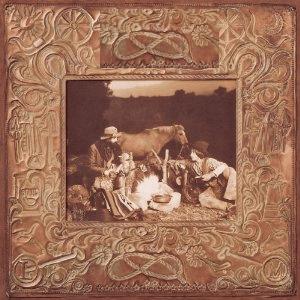 Loggins & Messina – Native Sons (1976)