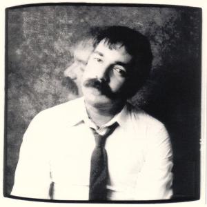 Peter Erskine - Peter Erskine (1982)