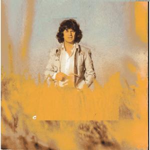 Gérard Lenorman - Le funambule (B: La ballade des gens heureux) (1975)