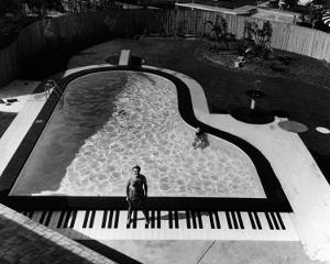 Liberace (1954)