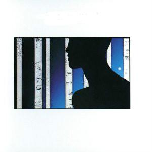 John Martyn - Grace & Danger (1980)