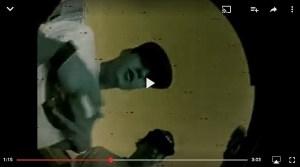 Beastie Boys – Jimmy James (1992)