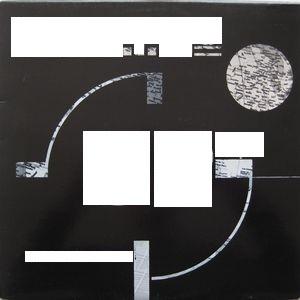 Dom.I.No - Up The Par (1990)