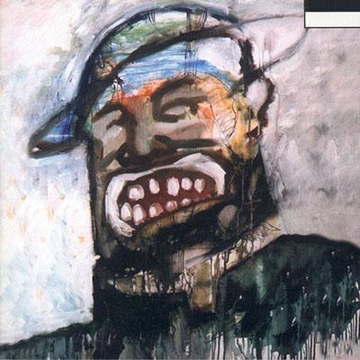 André Manuel - Grom (1998)