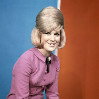 Dusty Springfield (1966)