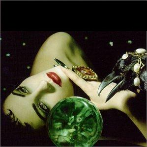 Roxy Music - The Best of Roxy Music (2001)