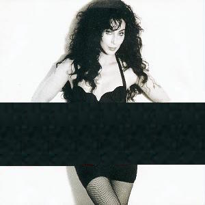 Cher - Could've Been You (1992)