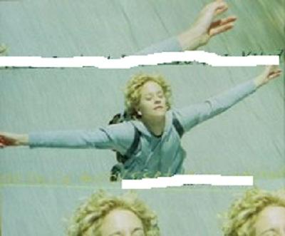 Alanis Morissette - Uninvited (1998)
