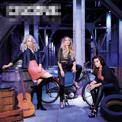 O'G3NE - We Got This (2016)