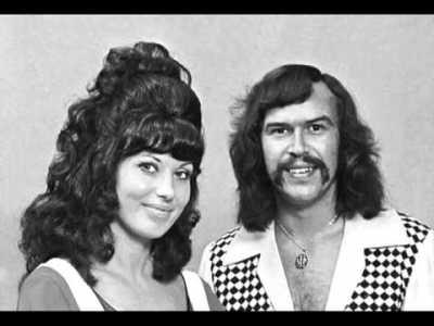 De Kermisklanten (1975)
