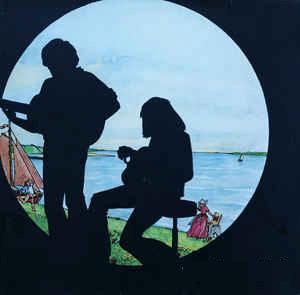Wolverlei – Wolverlei (1978)