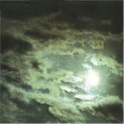 Peter Green - In the Skies (1979)